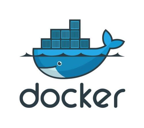 docker 常用命令